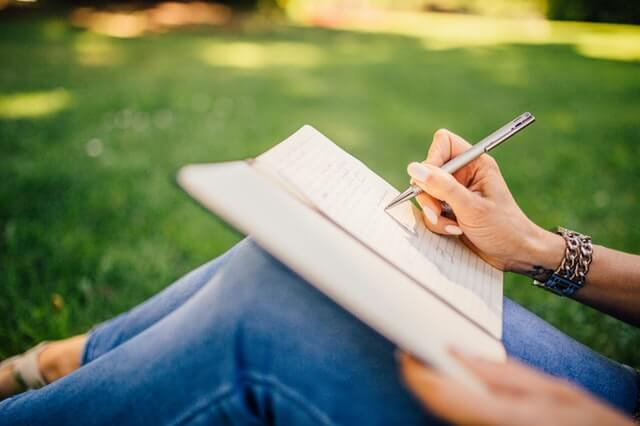 How to Write and Publish Short Stories