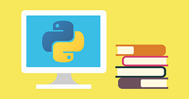 Python Programming Full Course (Basics, OOP, Modules, PyQt)